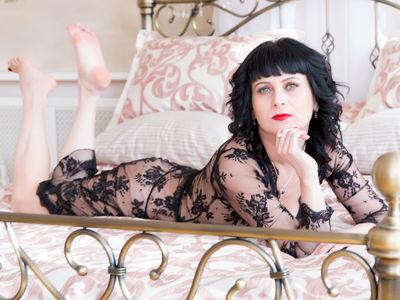 Donna Martinez - Escort Girl from Pembroke Pines Florida