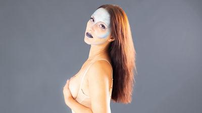 Yoko Cooper - Escort Girl from Pearland Texas