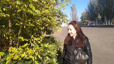 Nika Junes - Escort Girl from North Las Vegas Nevada