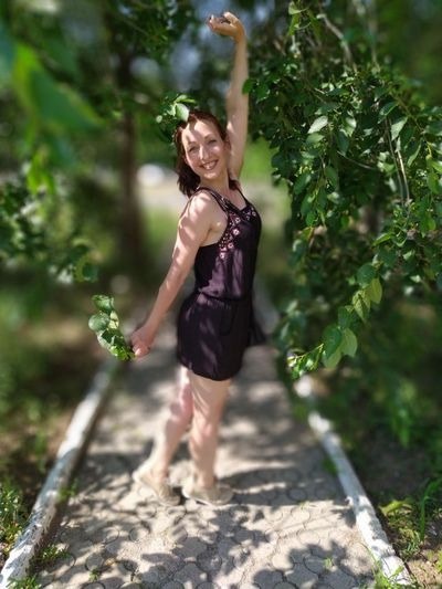 Bebe Henson - Escort Girl from New Orleans Louisiana