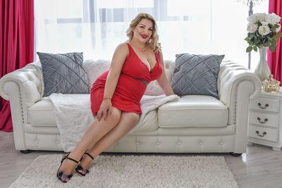 Antoinette Leake - Escort Girl from North Charleston South Carolina