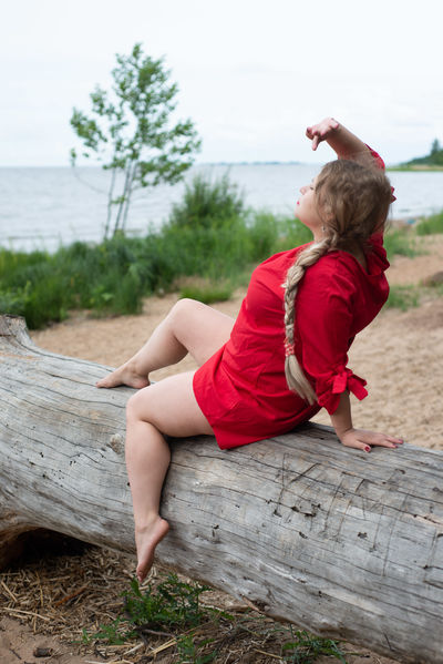 Kimberly Sifuentes - Escort Girl from Springfield Massachusetts