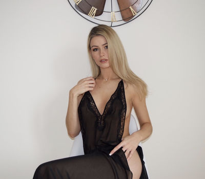 Autumn Wise - Escort Girl from Norman Oklahoma