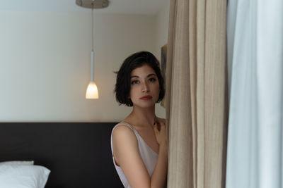 Amy Alfaro - Escort Girl from Norfolk Virginia