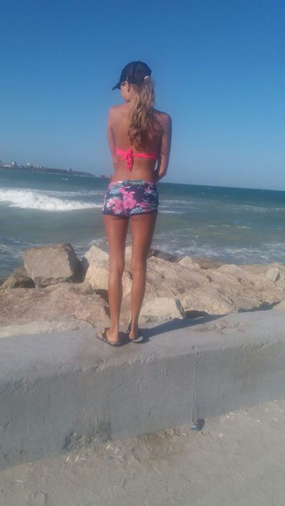 Shelia Smith - Escort Girl from New Haven Connecticut