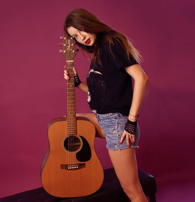 Ophelia Zayden - Escort Girl from Richmond California