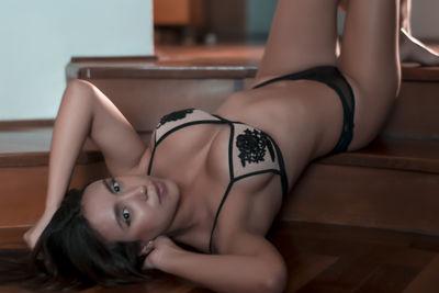 Pamela Prada - Escort Girl from Pearland Texas