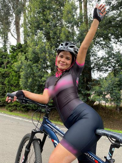 Catherine Fleishman - Escort Girl from Sparks Nevada