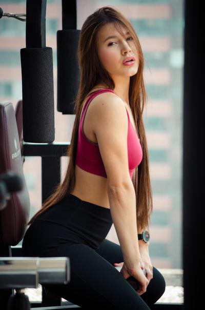 Paulina Velez - Escort Girl from Newark New Jersey
