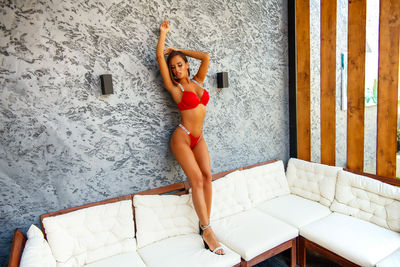 Eva Daly - Escort Girl from Sterling Heights Michigan