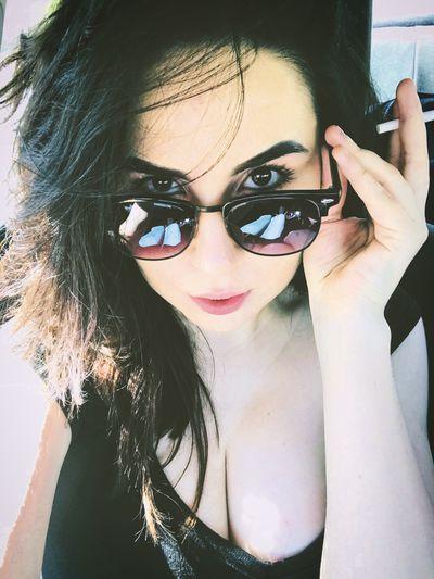 Jamie Morris - Escort Girl from Norman Oklahoma