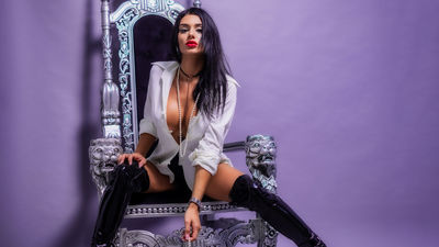 Rebecka Chase - Escort Girl from Pearland Texas