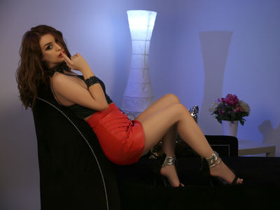 Dan Wynn - Escort Girl from North Las Vegas Nevada