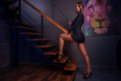Rhea Quinn - Escort Girl from Norwalk California