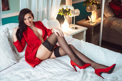 Dawn Perry - Escort Girl from Pembroke Pines Florida