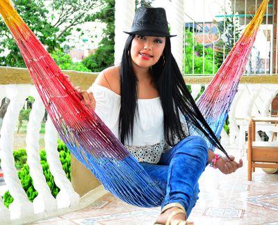 Roselin Vega - Escort Girl from Mobile Alabama