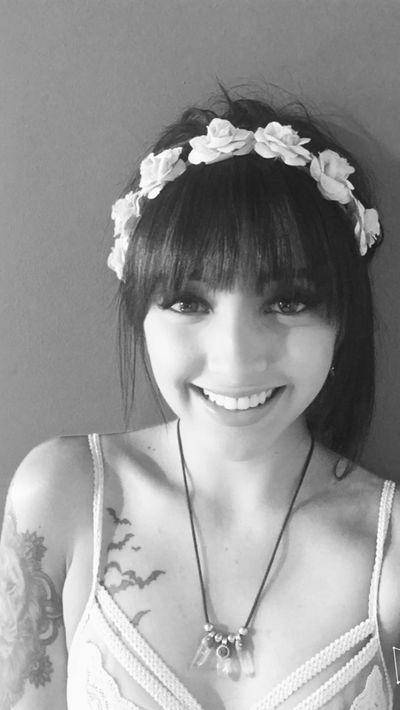 Rossy Florez - Escort Girl from Lubbock Texas