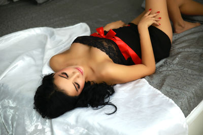 Ryle Turner - Escort Girl from Pearland Texas