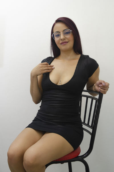 Samantha Montero - Escort Girl from Norwalk California