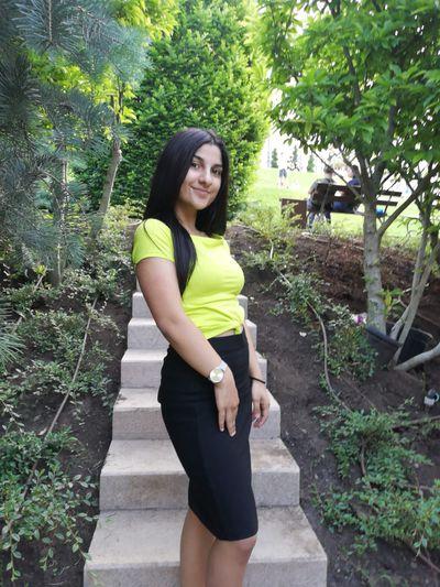 Samira More - Escort Girl from Modesto California
