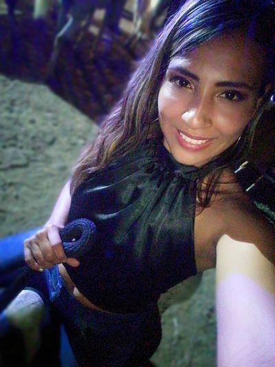 Carol Hill - Escort Girl from Moreno Valley California