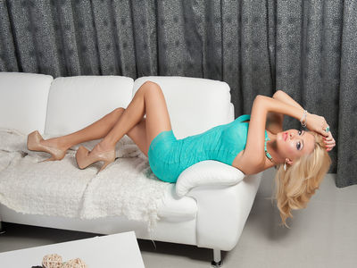 Myra Gates - Escort Girl from Springfield Massachusetts