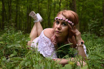 Linda Brewer - Escort Girl from Lexington Kentucky