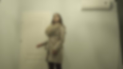 Annie Richards - Escort Girl from Newark New Jersey