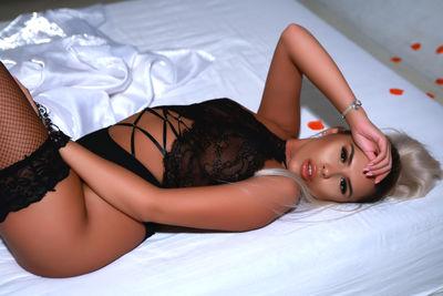 Sandra Lin - Escort Girl from Murrieta California