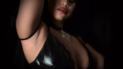 Selena Bella - Escort Girl from Moreno Valley California