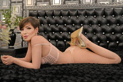 Soffya Clayre - Escort Girl from Nashville Tennessee