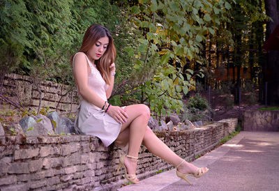 Sofi Maltesa - Escort Girl from Lancaster California
