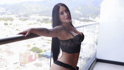 Sofia Donson - Escort Girl from Moreno Valley California