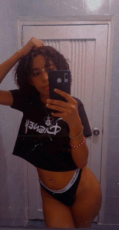 Sofia Tores - Escort Girl from Springfield Massachusetts
