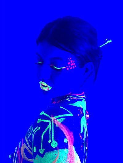 Cynthia Conover - Escort Girl from Pembroke Pines Florida