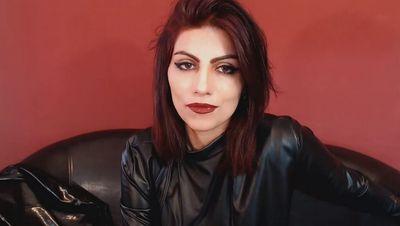 Lisa Goodman - Escort Girl from New Haven Connecticut
