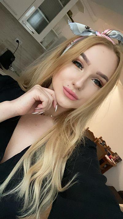 Janice Seldon - Escort Girl from Pearland Texas