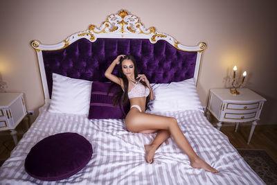 Stephany Mendosa - Escort Girl from North Charleston South Carolina