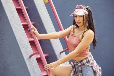 Janet Campbell - Escort Girl from Murrieta California