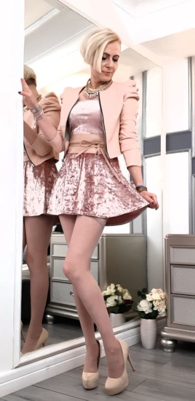 Danielle Alonso - Escort Girl from Pembroke Pines Florida