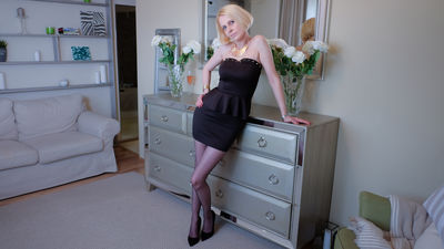 Lisa Simple - Escort Girl from Pembroke Pines Florida