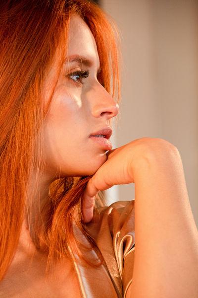 Christi Griffin - Escort Girl from Montgomery Alabama