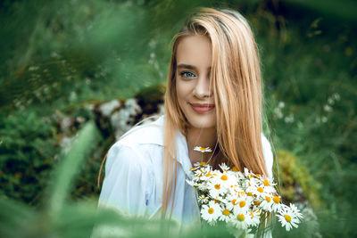 Eunice Hughes - Escort Girl from Lansing Michigan