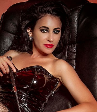 Tina Martin - Escort Girl from North Las Vegas Nevada