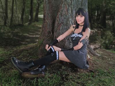 Tamala Davison - Escort Girl from Norwalk California