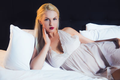 Kathleen Boehm - Escort Girl from Norman Oklahoma
