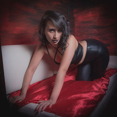 Trained Claire - Escort Girl from New York City New York