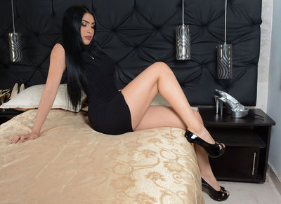 Beverly Winfield - Escort Girl from Naperville Illinois