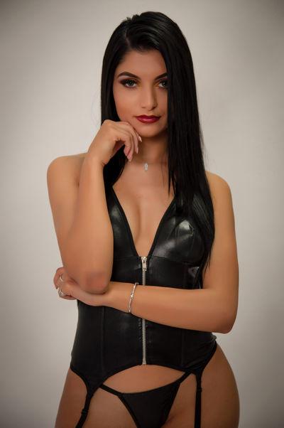 Natalie Seiler - Escort Girl from New Orleans Louisiana