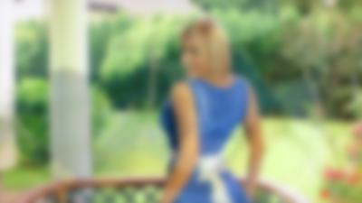 Venera Secret - Escort Girl from Newark New Jersey